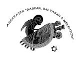 sigla_asociatia
